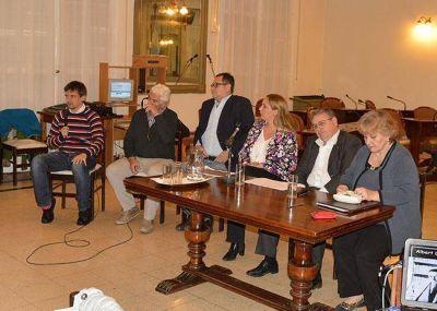 El municipio revel� que triplic� la recaudaci�n por multas de tr�nsito