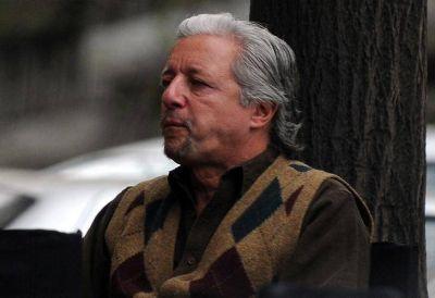 El juez que detuvo a Menem cree que CFK puede ir presa