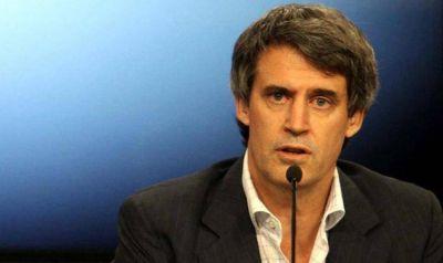 Argentina vuelve hoy al mercado y pagará hasta 8% por u$s15.000 M