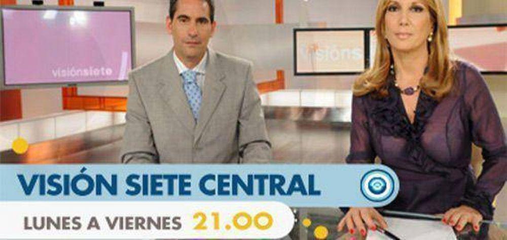 Mañana inauguran el Canal de TV Municipal