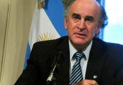 Quiénes son las autoridades del Instituto Patria, el refugio de CFK