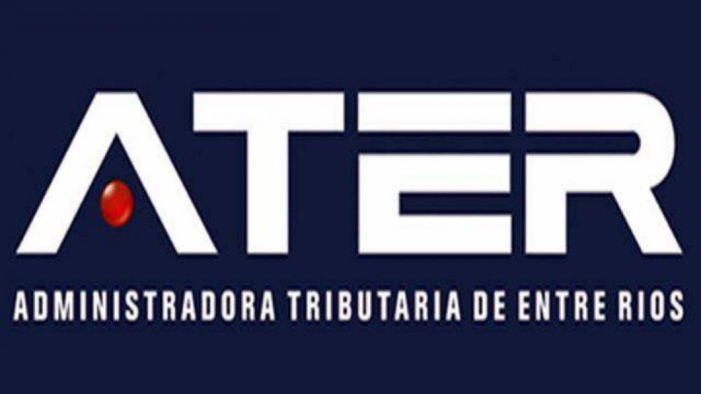 Este miércoles habrá plenario provincial de delegados de ATE en la Administradora Tributaria