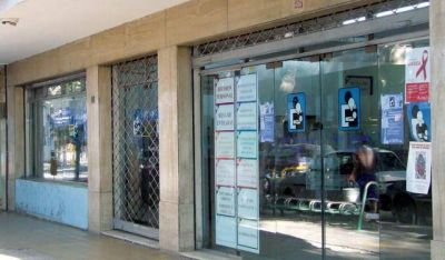Obras sociales provinciales de la Argentina se reunirán en San Juan
