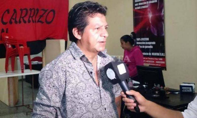 Gremios de taxis del NOA se reúnen en Salta para tratar el aumento del GNC