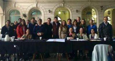 Endeavor convertirá a Tucumán en eje de emprendedores