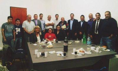 Alertan sobre la situación de la salud pública en Lomas de Zamora