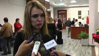 La Defensoría del Pueblo continúa impulsando el amparo por el Nahuel Huapi