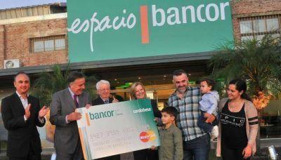 Bancor lanzar� pr�stamos hipotecarios