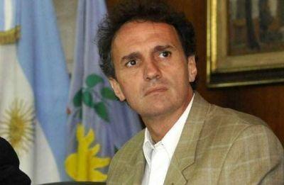 Qui�nes son los intendentes que plantaron a CFK: los por qu�
