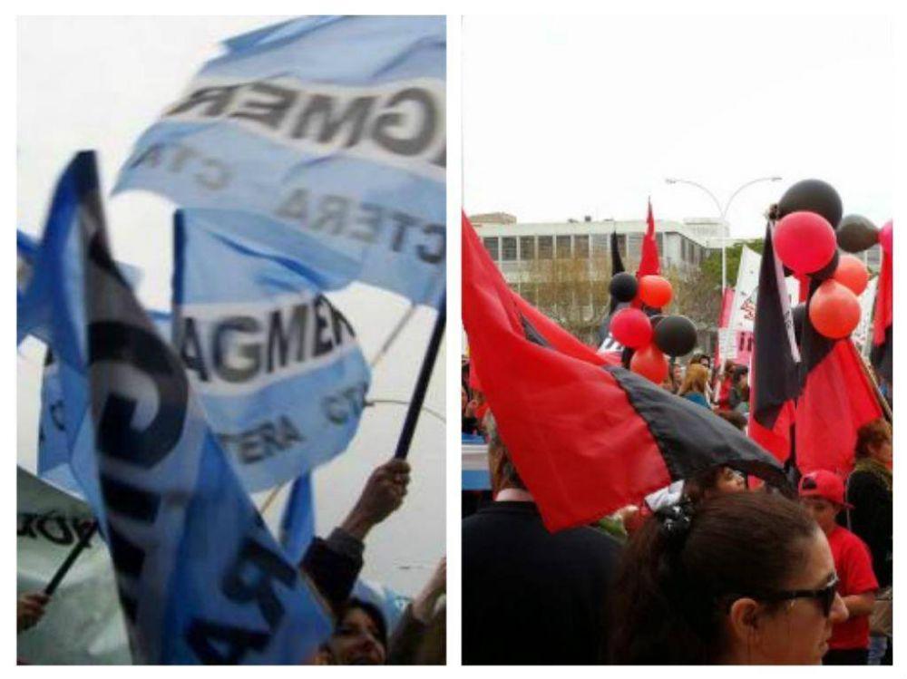 Agrupaciones de Agmer se reunirán este miércoles en busca de consensos