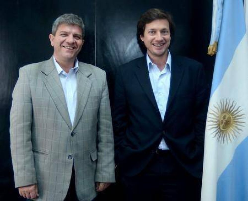 San Luis será sede del Primer Congreso Internacional de Defensa del Consumidor