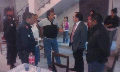 Jujuy: denuncian importante fraude a pobladores de Tilcara