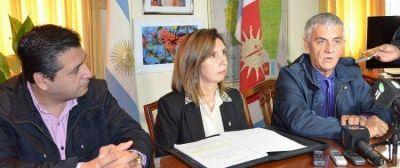 El II Foro del Parlamento del Mercosur sobre Dengue, Zika y Chikungunya se realizará en Termas