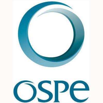 La Plata: El Municipio presenta una medida cautelar para que OSPE cubra un medicamento