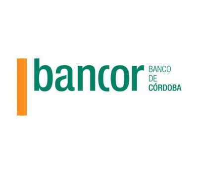Bancor, condenado a indemnizar y salvar el honor de un agente