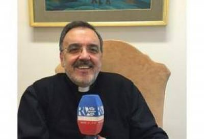 Ayuda del Papa Francisco a Ucrania y Ecuador a través de Cor Unum