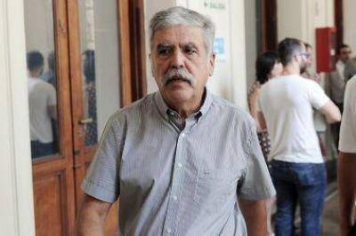 El juez Bonadio indagará a De Vido por la tragedia de Once