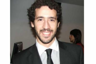 Rabino Ioni Shalom: �Mi deseo para Pesaj es que no sigan las divisiones que hay�