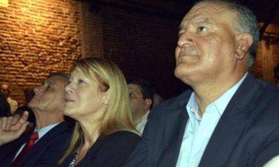 Un margarito fue designado como virtual vicepresidente del IPS