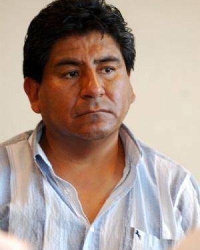 Investigan a Fabián por el faltante de $30 millones