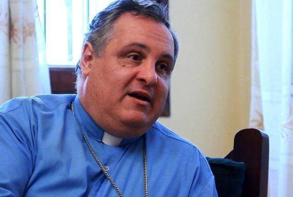 Obispos y gobernadores del NOA reflexionarán juntos sobre una agenda ecológica regional