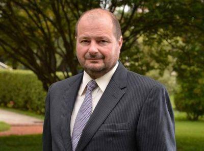 Carusso retuvo su lugar en el Consejo de la Magistratura bonaerense