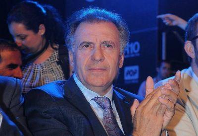 Crisis interminable para Cristóbal López: le embargaron cuentas bancarias por 25 millones de pesos