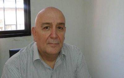 """Walter Rodríguez: """"No podemos esperar a que Nación decida qué va a hacer con las garrafas sociales"""""""