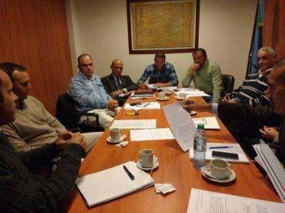 Los ambientalistas dan un ultimátum por la planta de la Ceamse