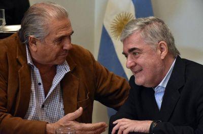 Cortes de carne costarán un 20% menos en Chubut