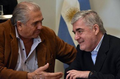 Cortes de carne costar�n un 20% menos en Chubut