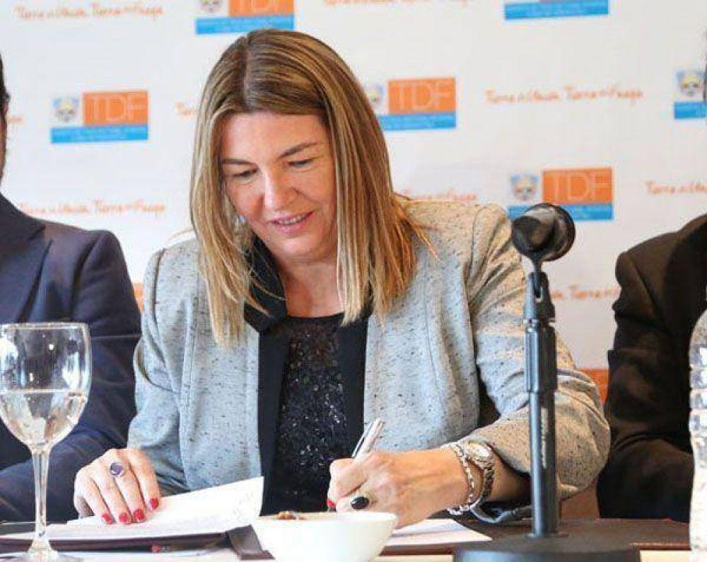 Adiós al Registro Provincial de Asociaciones Sindicales