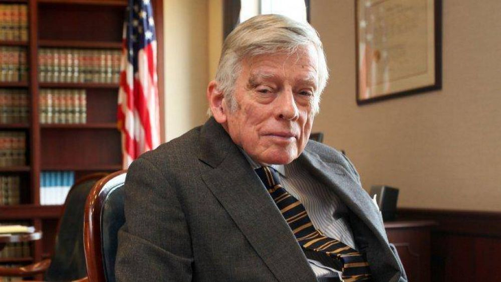 El Gobierno informó al juez Thomas Griesa que ya le pagó a los holdouts