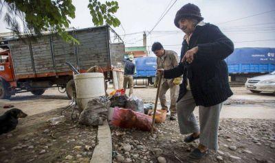 Dengue: en febrero habían advertido que el 30% de las casas en Orán estaban infestadas