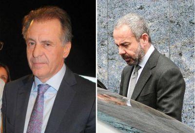 Revelan negociación secreta de David Martínez con Cristóbal