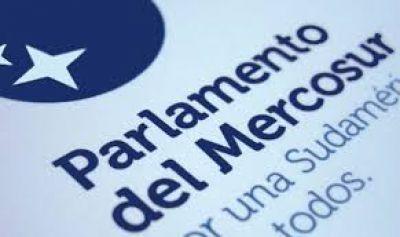 La Rioja dijo presente en Foro del Parlasur con autoridades del NOA y NEA