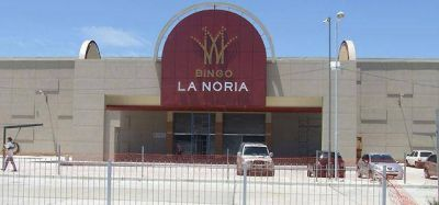 En Lomas destacan unidad en el rechazo al traslado del bingo