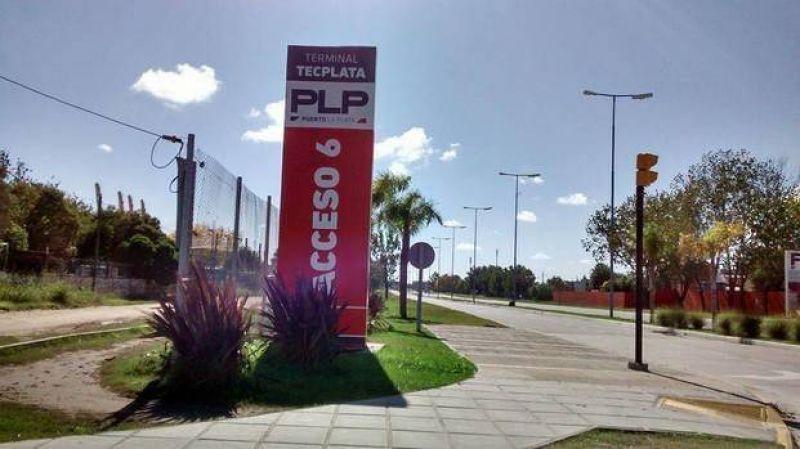 TecPlata: extienden conciliación obligatoria y buscan una solución