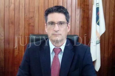 Ex funcionarios fellneristas tiene cargos realizados por el Tribunal de Cuentas por más de 1600 millones de pesos