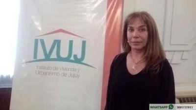En Jujuy hay más de 20 mil viviendas sin escriturar
