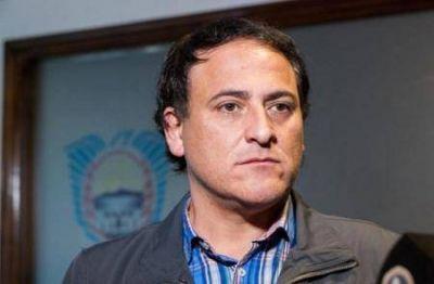 El SUTEF repudiará las acciones del ministro de Educación