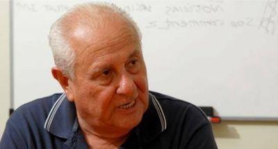 Cavallero: �La provincia se endeudar� pero no se sabe con qui�n�