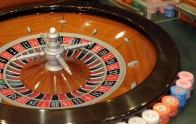Bingos: cr�ticas y sospechas por controles a un negocio millonario