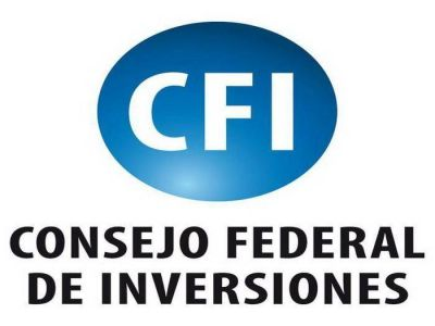 Llegan $20 millones del CFI para obras y promoción