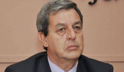 """""""Los fondos provinciales permiten no pedir créditos para gastos corrientes"""""""
