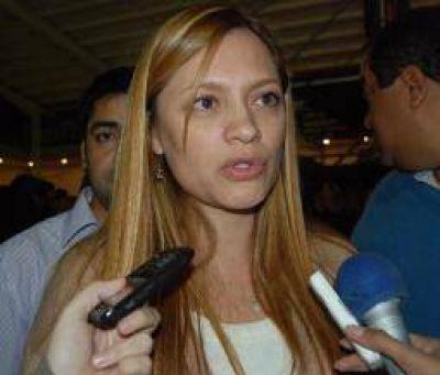 "Diputados riojanos impulsan ""ley antidespidos"" en el Congreso"