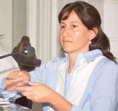 Concejales piden audiencia en Provincia por situación de cooperativistas