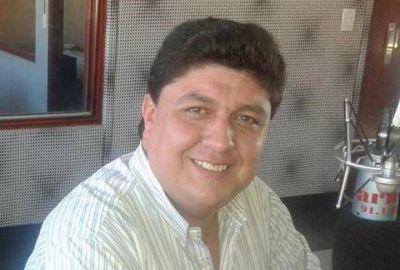 Núñez Burgos se convirtió en el nuevo titular de la Anses Salta