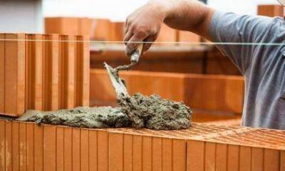 La provincia de Misiones es la que más sintió la merma en la actividad de la construcción