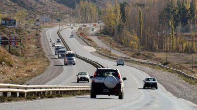 Hubo respuesta del Gobierno provincial y los ceramistas no hacen el piquete sobre la Ruta 7